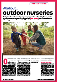 all-about-outdoor-nurseries